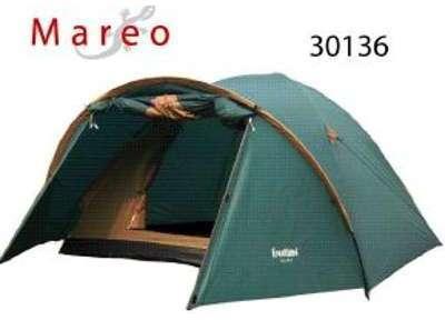 Matériel de camping - tente