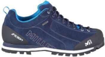 Millet AXIOME GTX Chaussures de randonnée noir