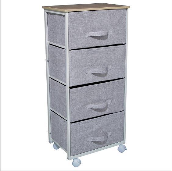 Catgorie rangement de maison du guide et comparateur d 39 achat for Petit meuble de rangement tiroir