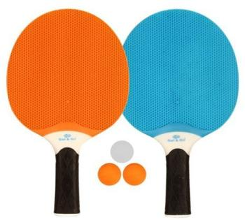 Get Go Ensemble tennis de