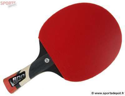 Raquette tennis de table Cornilleau