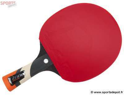 Cat gorie raquettes de ping pong du guide et comparateur d - Raquette de tennis de table cornilleau ...