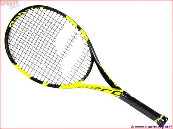 Raquette de tennis Babolat
