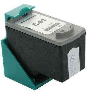 CANON Pixma MP190 - 1 x Cartouche