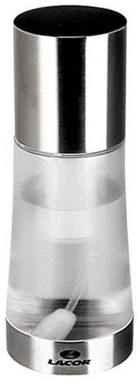 Spray de cuisine transparent