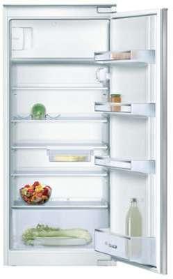 Réfrigérateur 1 porte intégrable