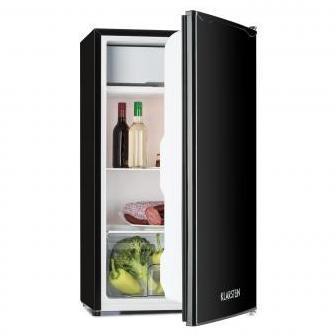 Klarstein Réfrigérateur 90L