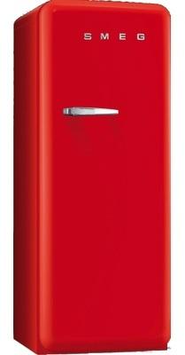 Refrigerateur-1-porte SMEG
