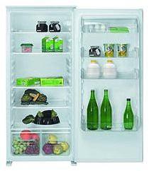 Réfrigérateur 1pte intégrable