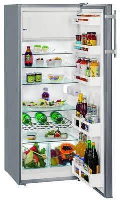 Refrigerateur-1-porte LIEBHERR