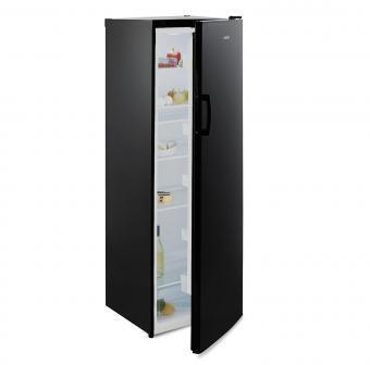 Klarstein Bigboy Réfrigérateur