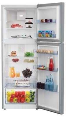 BEKO RDNT360I20BS Réfrigérateur