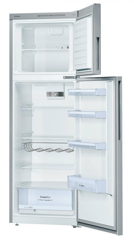 Refrigerateur-2-portes BOSCH