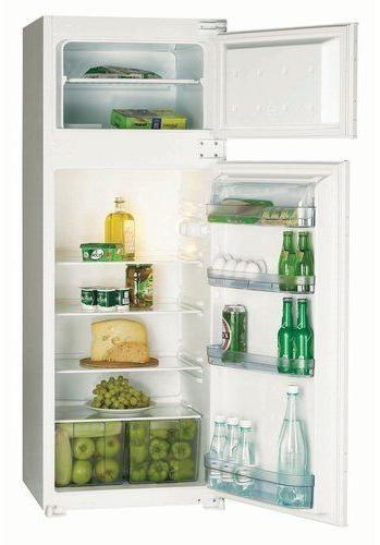 FINLUX réfrigérateur encastrable