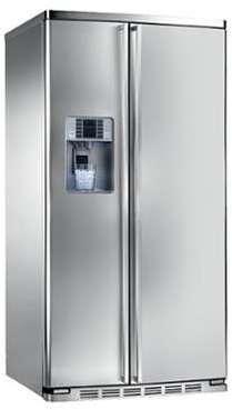 MABE GENERAL ELECTRIC réfrigérateur