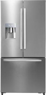 Hisense RF697N4BS1 - Réfrigérateur