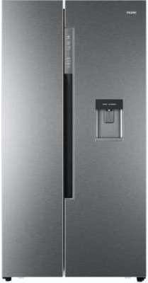 Haier HRF-522IG6 - Réfrigérateur