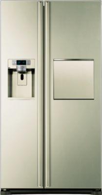 Samsung RS61782GDSP - Réfrigérateur