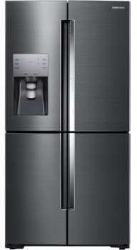 Samsung RF56M9380SG - Réfrigérateur