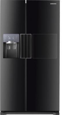 Samsung RS7687FHCBC EF - Réfrigérateur
