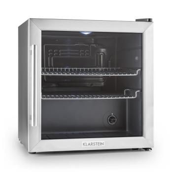 Klarstein Beersafe L Réfrigérateur