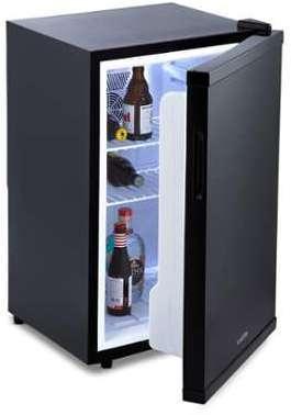 Klarstein Beerbauch Réfrigérateur