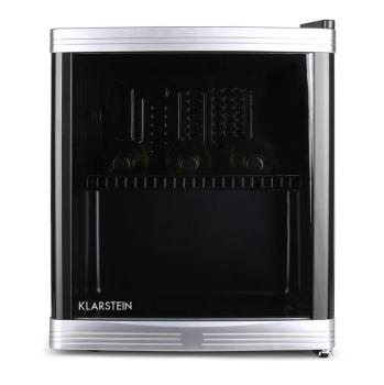 Klarstein Beerlocker Mini-réfrigérateur