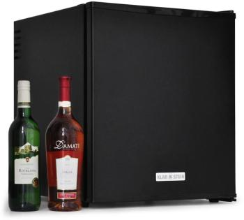 Klarstein Minibar réfrigérateur