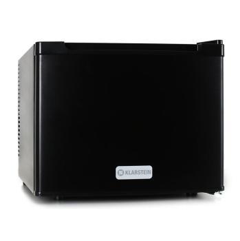 Klarstein Mini Réfrigérateur