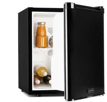 Klarstein CoolTour Réfrigérateur