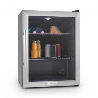 Klarstein Beersafe XL Réfrigérateur