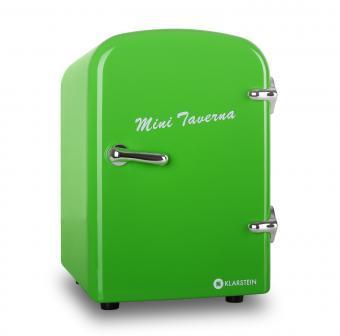 Klarstein Mini Taverna réfrigérateur