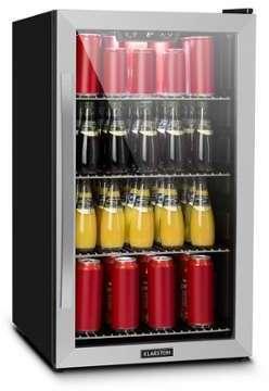 Klarstein Beersafe 4XL Réfrigérateur