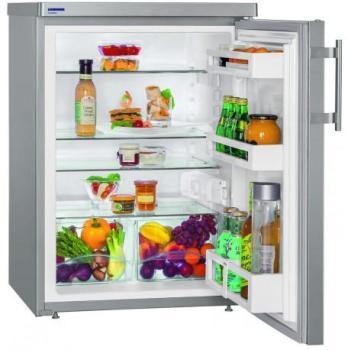 Réfrigérateur Top LIEBHERR