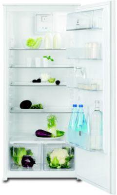 Electrolux ERN2212BOW - Réfrigérateur