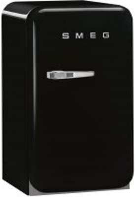 Minibar SMEG FAB5RBL