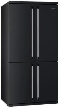 FQ960N - Réfrigérateur side