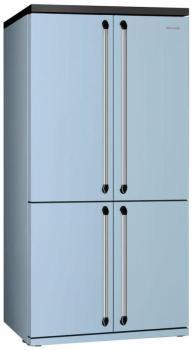 FQ960PB - Réfrigérateur side
