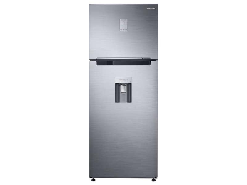 Réfrigérateur 2 portes 425