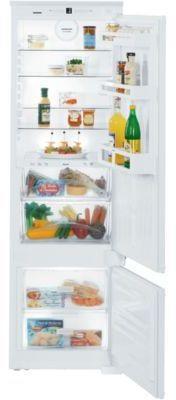 Liebherr ICBS3224 - Réfrigérateur