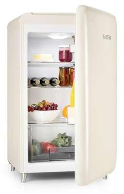 Klarstein PopArt-Bar Réfrigérateur