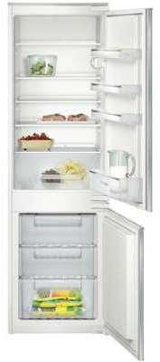 frigo encastrable siemens ki 34 vv 21 ff. Black Bedroom Furniture Sets. Home Design Ideas