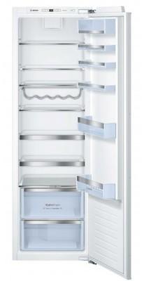 Réfrigérateur BOSCH KIR81AF30