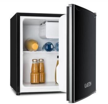 Klarstein Réfrigérateur 40L