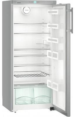 Réfrigérateur tout utile LIEBHERR