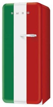 FAB28 - Réfrigérateur Italia