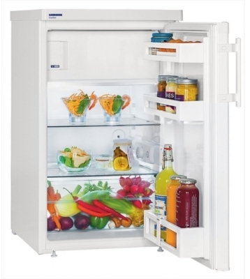 Réfrigérateur LIEBHERR KTS127