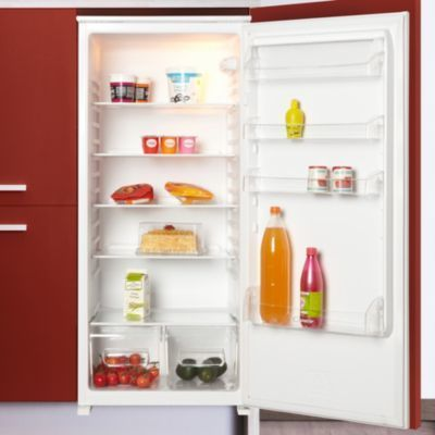 Candy CFBL2150E - Réfrigérateur