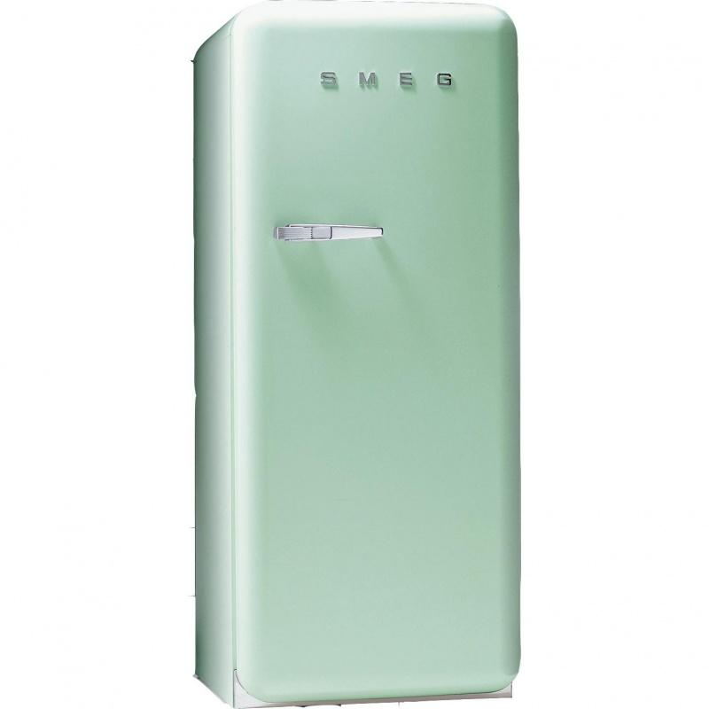 SMEG FAB28 - Réfrigérateur