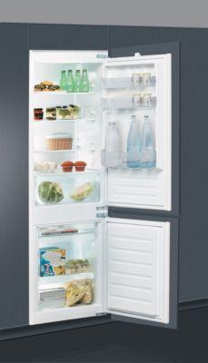 Indesit B18A1D I - Réfrigérateur